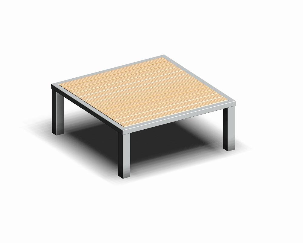 spielger te f r den au enbereich rathschlag spielanlagen. Black Bedroom Furniture Sets. Home Design Ideas