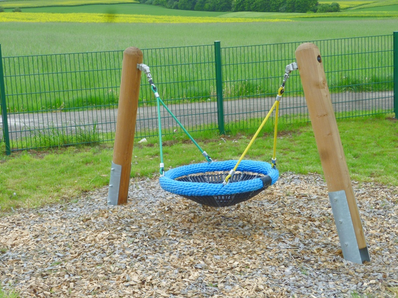 Klettergerüst U3 : Spielgeräte für den außenbereich rathschlag spielanlagen